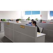 Shenzhen Ablee Electronic Company Limited - The support parts of the service center