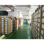 i-Favor Electronic Co. Ltd - Packaged products