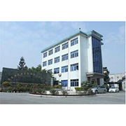 Jieyang Fengxing Stainless Steel Products Co. Ltd - Our Factory Building