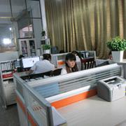 Dongyang Small Sun Lighting Co. Ltd - Order follower team