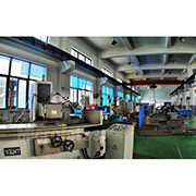 Shenzhen Jincomso Technology Co.,Ltd - Other corner of our die room