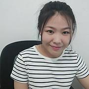 Luoyang Shangte Trading Co., Ltd. - Our Designer