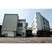 Dongguan Impressive Jewellery Co.,Ltd - Our headquarters building
