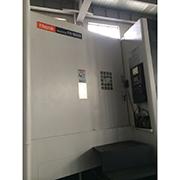 Qingdao RT G&M Co. Ltd - Our Machining Center