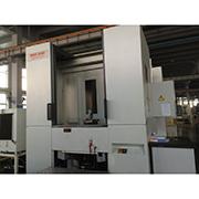 Qingdao RT G&M Co. Ltd - Our Advanced Production Equipment