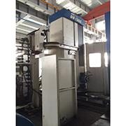 Qingdao RT G&M Co. Ltd - Our Modern Equipment