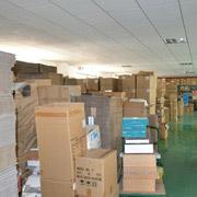 Shenzhen Bolinia Technology Co. Ltd - Our Carton Boxes