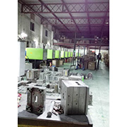 Guangzhou Situote Electronic Technology Co.,Ltd - Our Workshop