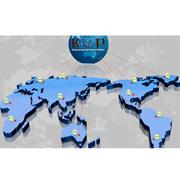 Shenzhen KEP Technology Co. Limited - We export worldwide