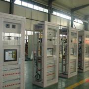 Zhongshan Kingrong Electronics Co. Ltd - Auto testing systems