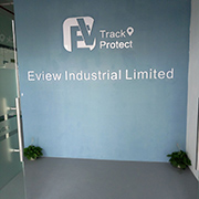 Shenzhen Eview Technology Co. Ltd-Our Factory