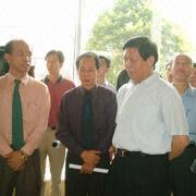 Guangdong JMA Aluminium Profile Factory (Group) Co. Ltd - ASSEMBLY