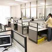 Guangdong JMA Aluminium Profile Factory (Group) Co. Ltd - Window,Door  and Curtain Walls Research