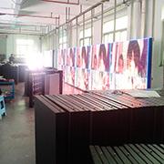 Shenzhen RGX Electronics Technology Co. Ltd - Checking the Quality