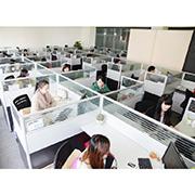 Dongguan Liesheng Electronic Co.,Ltd - Our Company Office