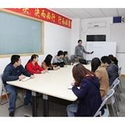 Dongguan Liesheng Electronic Co.,Ltd - During Our Meeting