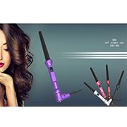 Quzhi Electronic Appliances Technology Co.Ltd - Our Products