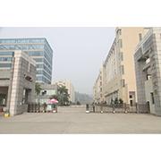 Kenieng Digital Technology Co.,Ltd.-