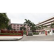 Dongguan Liesheng Electronic Co.,Ltd - Our Factory Building