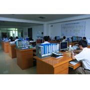 Shenzhen Saintway Technology Co. Ltd - R&D team with more than 20 staff