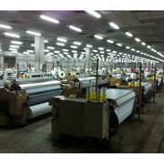Union Textiles of China (UDCTEX) Ltd - Factory picture