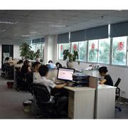 Shenzhen Saintway Technology Co. Ltd - Service office
