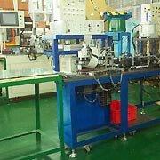 Morethanall Co. Ltd - Auto-production department