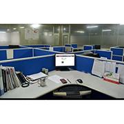 Nantong Ziyan International Trade Co. Ltd - Staff office
