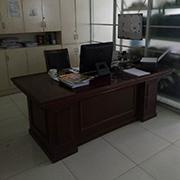 Nantong Ziyan International Trade Co. Ltd - Manager office