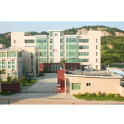 Shenzhen Saintway Technology Co. Ltd - Our factory building