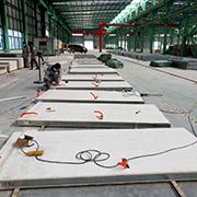 Well & Able Holdings Pte Ltd - Besta board factory