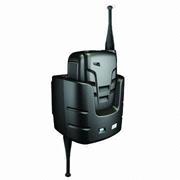 Rexon Technology Corp - BT-24H - wireless microphone IP55 waterproof