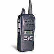 Rexon Technology Corp - RL328-LMR handheld radio - new DTMF version available