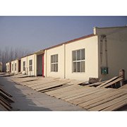 CaocuntyTianfeng wooden products Co.,ltd - Our Factory