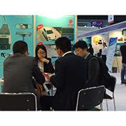 Shenzhen Hao Tian Jun Electronics Technology Co. Ltd - Meeting with Korean Investors
