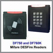 GIGA-TMS Inc (AutoID) - Mifare DESFire Reader