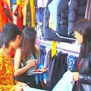 Zhejiang NAC Hardware & Auto Parts Dept. - At Canton Fair