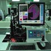 Eyesun Technology Co. Ltd - Our Advanced Machinery