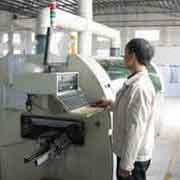 Eyesun Technology Co. Ltd - Inside Our R&D Department