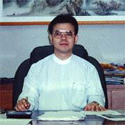 Lee Yaw Textile Co Ltd-Mr. C. Y. Lee, Managing Director