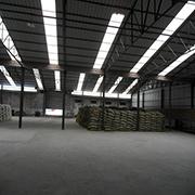 Cangzhou Yatai Commercial & Trade Co . Ltd - Workshop