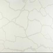 Shandong Kangjieli Artificial Stone Co., Ltd. - Our Product