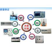 Changzhou Shengjie Electronic Co. Ltd - Our staff at work