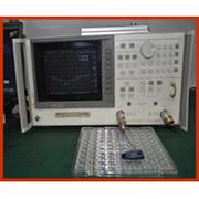 Shenzhen QR Technology Development Corporation Limited - Network analyzer