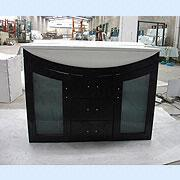 Wenzhou Times Co. Ltd (Dept. 4) - Quality checking for vanities in workshop