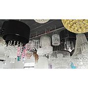 Xiamen Sunrise Manufacturing Co. Ltd - Our Showroom