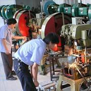 Power Glory Battery Tech (HK) Co. Ltd - Professional OEM service