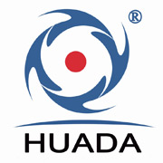Huada Superabrasive Tool Technology Co. Ltd-Company logo