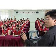 Shenzhen Aoni Electronic Industry Co. Ltd - Our employee training program