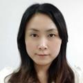 Chengdu Fuyu Technology Co.,Ltd.-